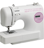 Sewing Machine Repair, Wilmington, Machine Image - Stony Brook Sew & Vac