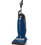 Image Of Two Miele Vacuum Cleaners Wilmington - Stony Brook Sew & Vac