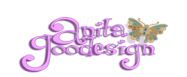 Anita Goodesgin Logo
