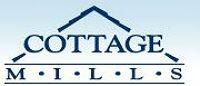Cottage Mills Logo