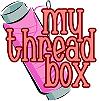 My Thread Box Logo