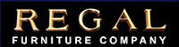 Regal Furniture Company Logo