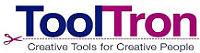 ToolTron Logo