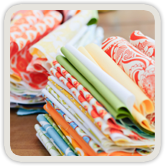 Quality fabrics for sewing & quilting | Morris, IL
