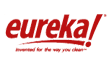 Eureka Vacuums