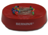 Magnetic BERNINA pin pod - The Tailor's Daughter - Tools for Sewing Success