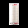 Mettler Polyester Thread