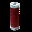 Cotton Mettler Fine Embroidery Thread