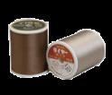 Tire Silk Thread Machine Twist