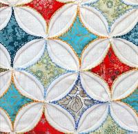 Moda Quilting Fabric