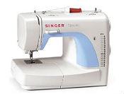 singer h74 sewing machine price