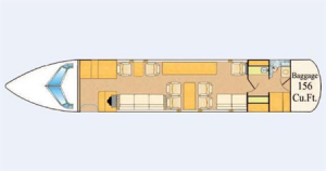 private jet floor plans pictures to pin on pinterest