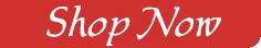 Quilt Shop Online