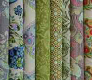 high quality quilting fabric from today's most popular designers & manufacturers - Stash - Walla Walla, WA