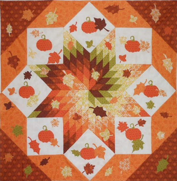 Lone Star Quilt Patterns Free images