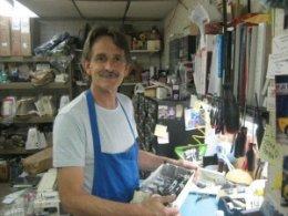 Sewing Technician, Denton Texas