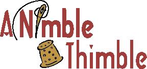 A Nimble Thimble
