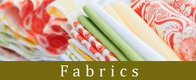 Hi Fashion Fabrics
