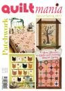 Quiltmania Special Spring 2013