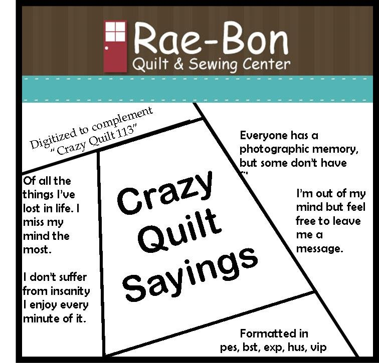 Quilt Label Sayings For Baby Quilts Quotes About Li...