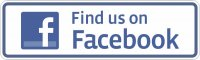 Share Us on FB