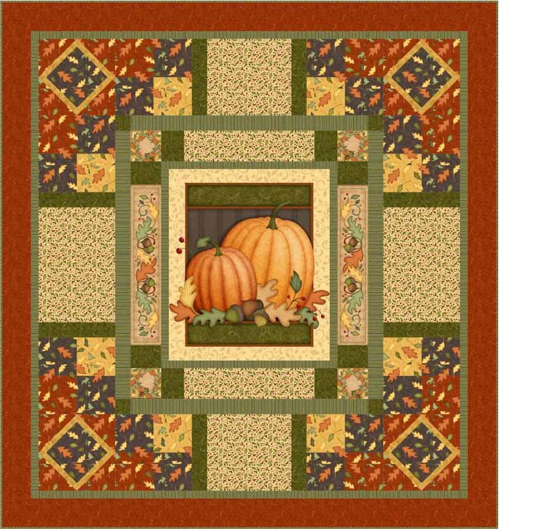 Home Treasures Quilting Patterns : Quilting Treasures FREE Pattern Downloads