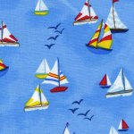 bluesailboatsc4638_blu