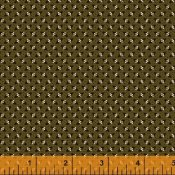 windhamfabrics_sampler_41297_1