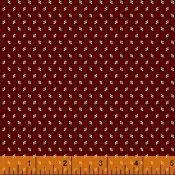 windhamfabrics_sampler_41297_2