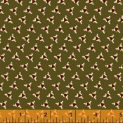 windhamfabrics_sampler_41298_1