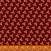 windhamfabrics_sampler_41298_2