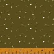 windhamfabrics_sampler_41299_1