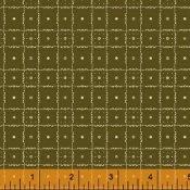 windhamfabrics_sampler_41300_1