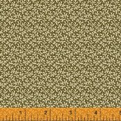 windhamfabrics_sampler_41304_1