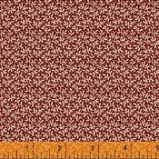 windhamfabrics_sampler_41304_2