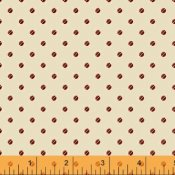 windhamfabrics_sampler_41306_2