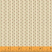 windhamfabrics_sampler_41308_2