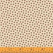 windhamfabrics_sampler_41309_2
