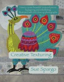 creativetexturingbook