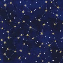 mmillerfabricsconstellationcm6792_midnite