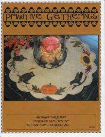 autumntablematpri365