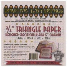 trianglepaper3_4inchpri_227