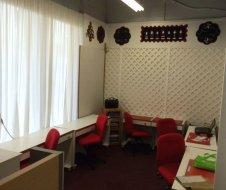 New Mini Classroom