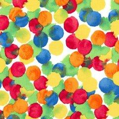 michaelmillerfabricscolordropscx6529_primary