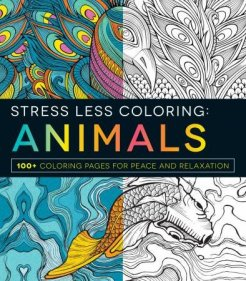 stresslesscoloring_animals_softcovers