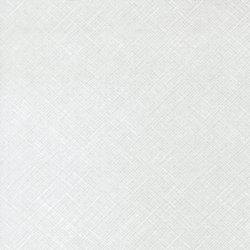 robertkaufmanarchitexturesafr135031