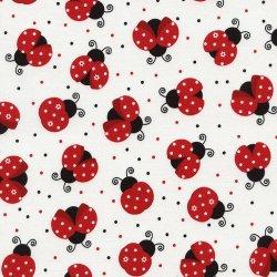 timeless_treasures_ladybugs_c3616_wht