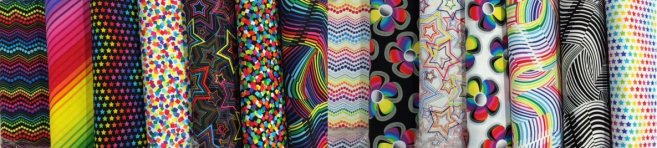 Kanvas Studio's Bright Ideas