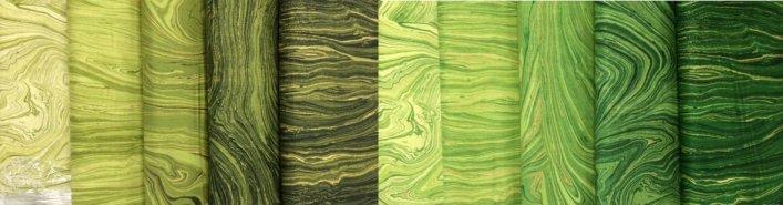 Northcott Artisan Sandscapes