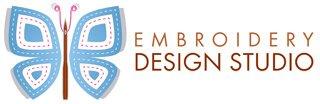 logo_eds_rect_sm